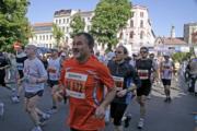 5. Europamarathon 2008